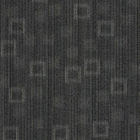 Shaw Thought Carpet tile sample