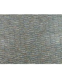"Interface 24"" Pattern Commercial Nylon Loop Carpet Tile"