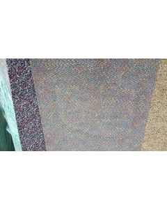 Fibr Carpet Recycling 844fibrsav 616 550 9261 Recycled