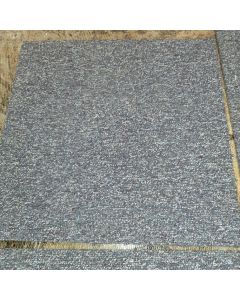 Grey Small pattern Carpet tiles,