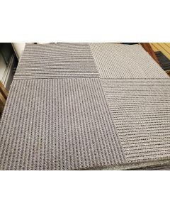 """500 sqft of 36"""" Recycled Carpet tiles shipped Nationwide Basic Shipping included"""