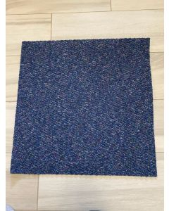 Buy Carpet wholesale, Wholesale Carpet tiles,