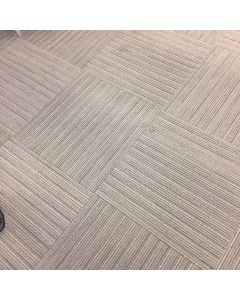 Cheap Grade B Commercial Carpet tile