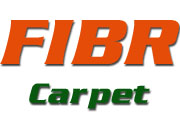 FIBR Carpet